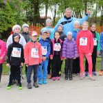 Röhrmooser-Leichtathleten-beim-Vierkirchner-Turmlauf-2017